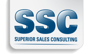 Superior Sales Consulting